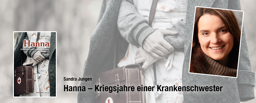 Bilderschau-Hanna.jpg