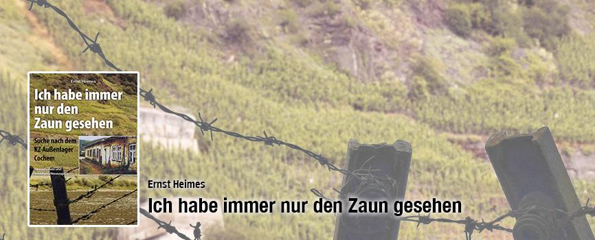 Bilderschau-Zaun.jpg