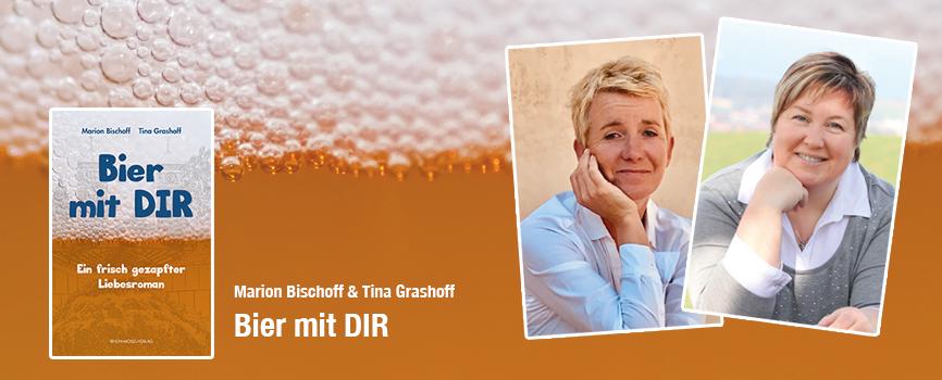 Bilderschau-bier.jpg