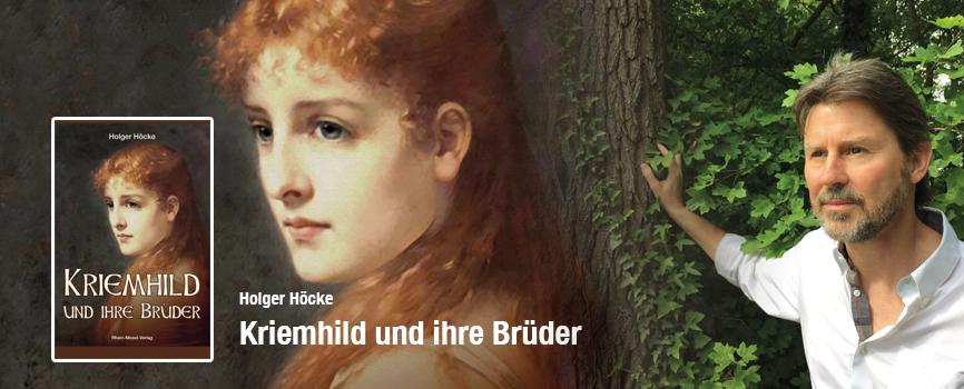 Bilderschau-kriemhild.jpg