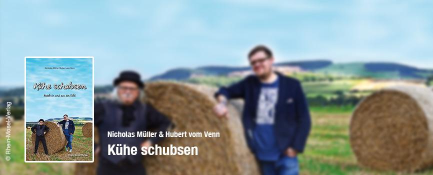 Kueheschubsen-Bilderschau.jpg
