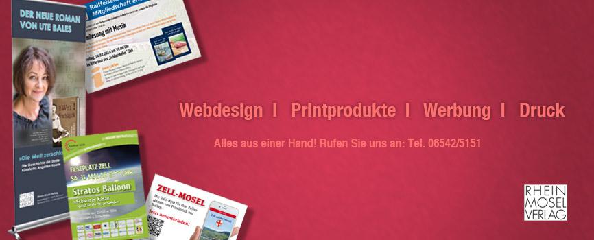Startbild-Werbung.jpg