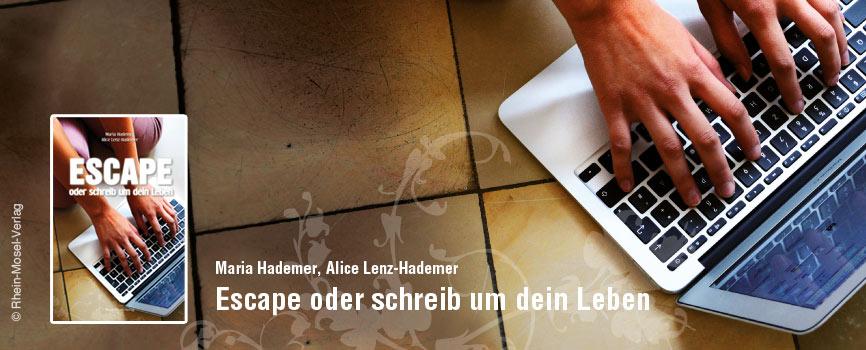 hademer-escape.jpg