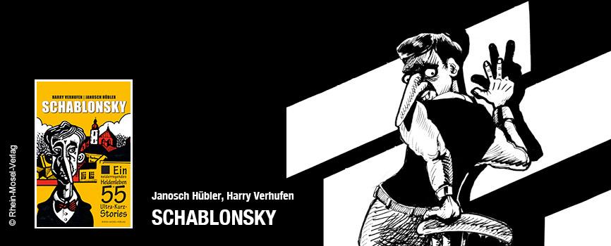 schablosnky-startseite.jpg